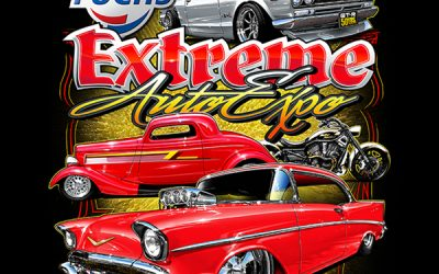 Awards – Extreme Auto Expo 2019