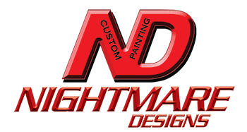 Nightmare Designs