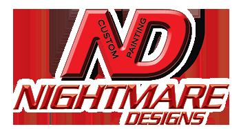 Nightmare Designs